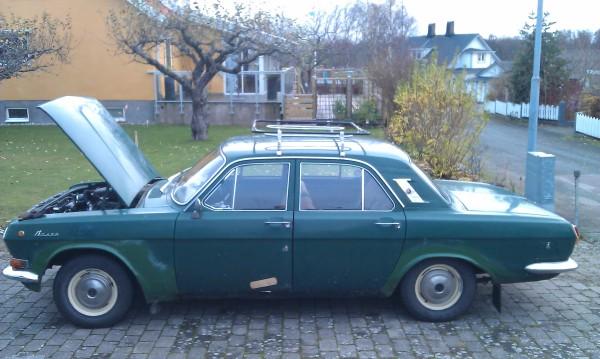 Volga_i_Halmstad