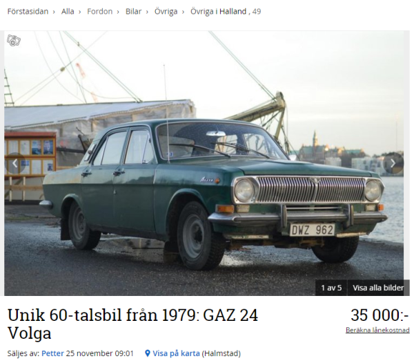 gaz-24-volga-till-salu-blocket