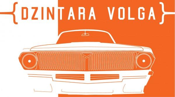 110914_Dzintara_Volga_logo