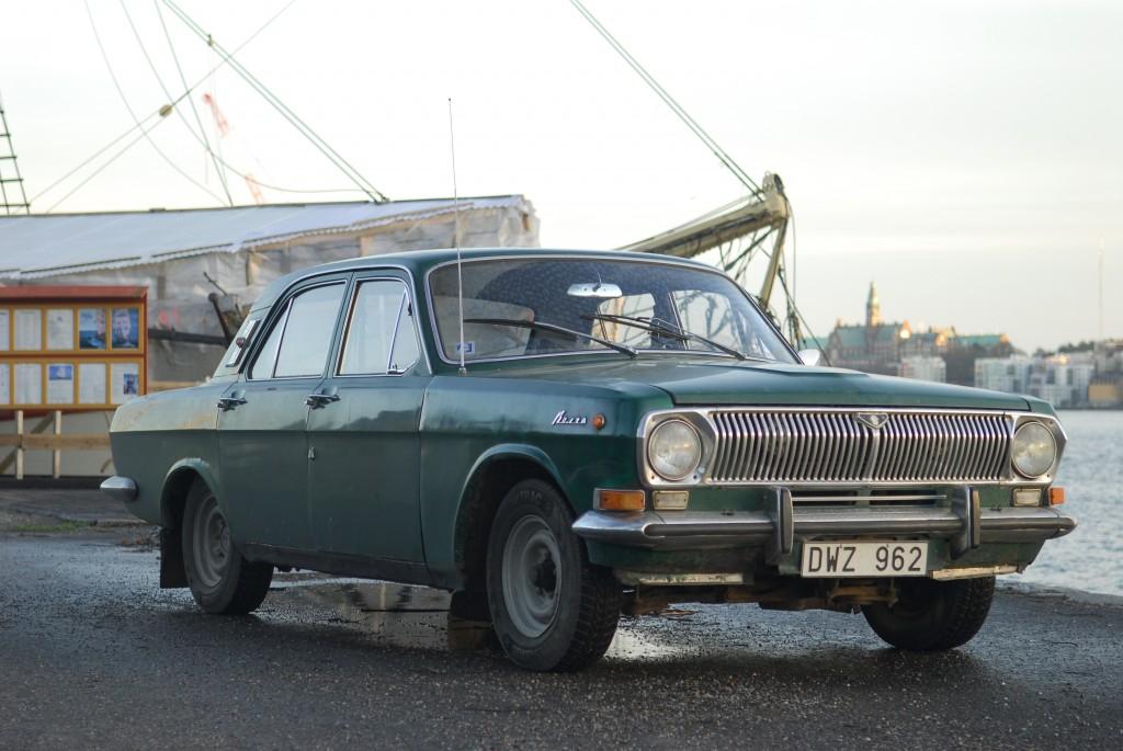 GAZ_24_Volga_1979_full
