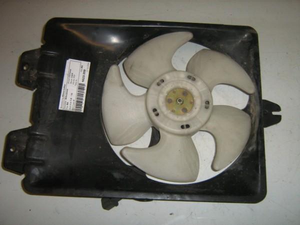 radiator_fan